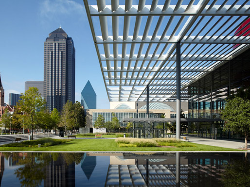 Downtown_Dallas_Arts_District3